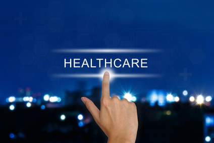 7 Keys for Successful Hospital RFID Implementation