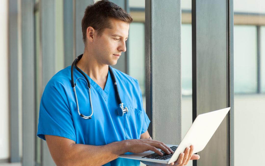 Avoiding the Pitfalls of Hospital RFID Implementation