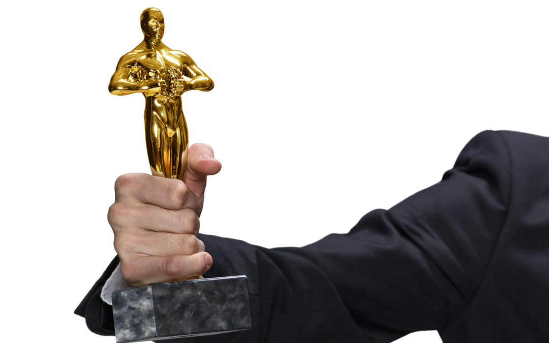 Deadline: Enter The Oscars of FM