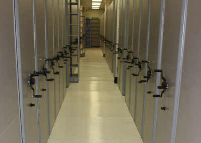 Evidence-Lockers-and-Storage-Slider-1