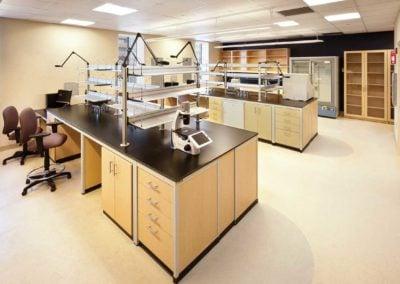 Laboratory-and-Diagnostics