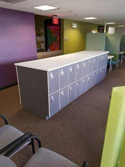 SARRC-Lockers1-101316