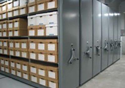 SYS-BoxShelvingPic4-e1422531992643