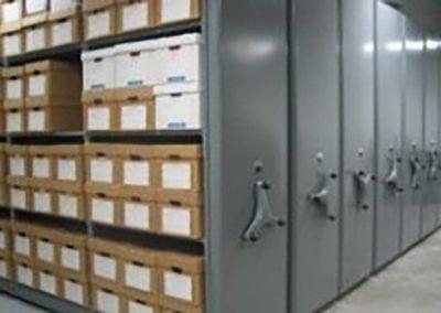 SYS-BoxShelvingPic4-e1427115345338