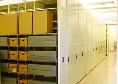 SYS-BoxShelvingPic61-e1427115203918