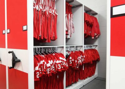 Souderton_uniform_cleanup