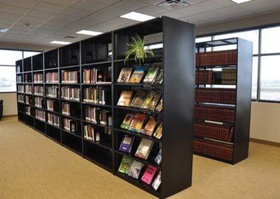 globe_university_library_lowres