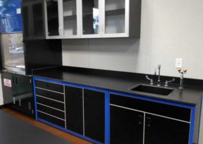 police-station-lab-13