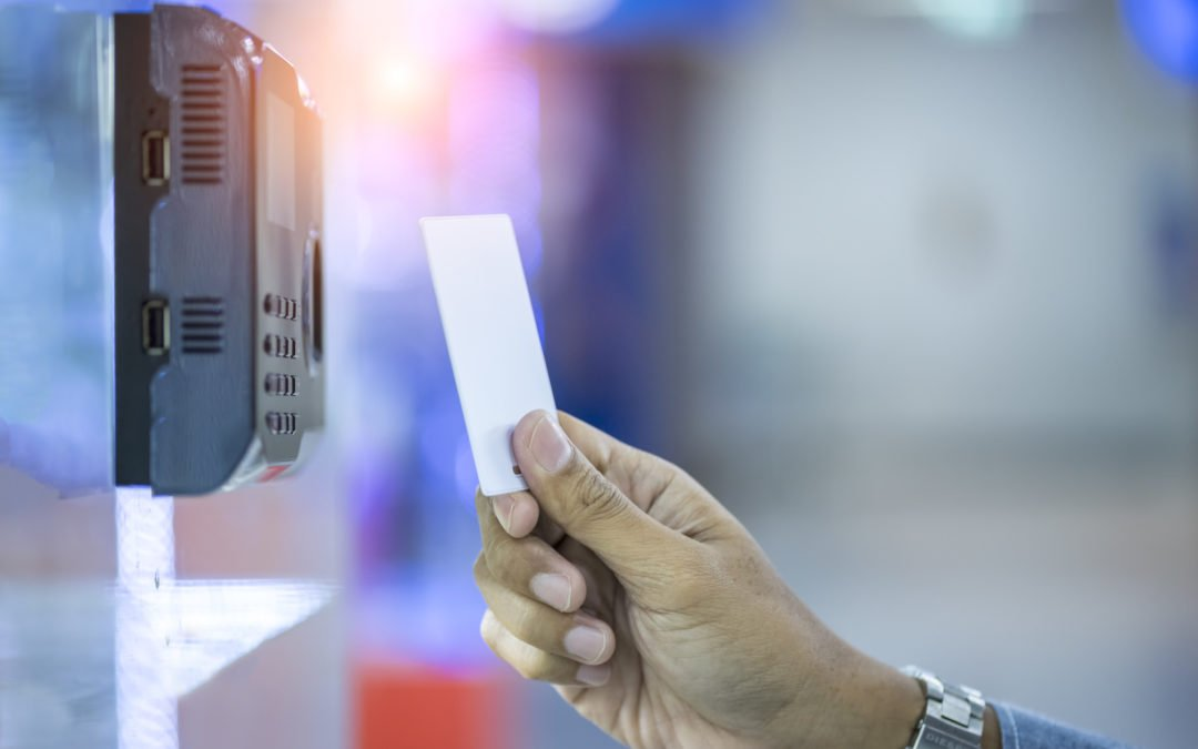 3 Ways You Could Be Missing Out on RFID's Benefits