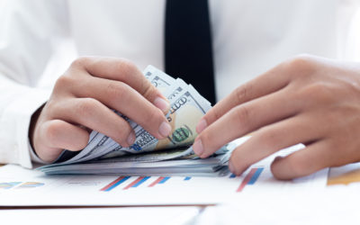 The True Cost of Paper in Your Business Operations