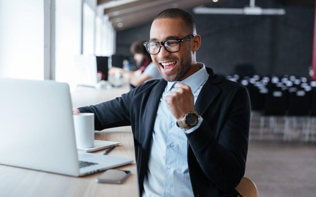 4 Ways to Develop a Digital-Positive Corporate Culture
