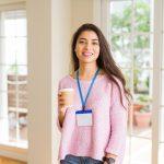 RFID helps employee habits