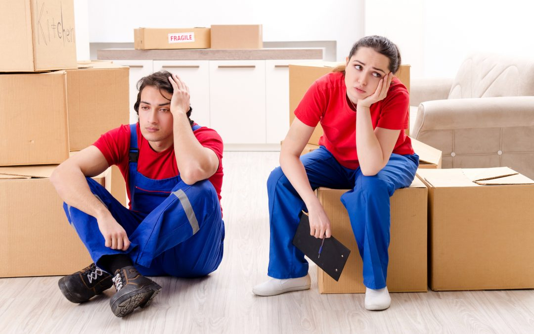 No Need to Fear a Downsizing Move. Here's Why.